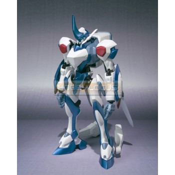 R-063 Knight Mare Frame Lancelot Club